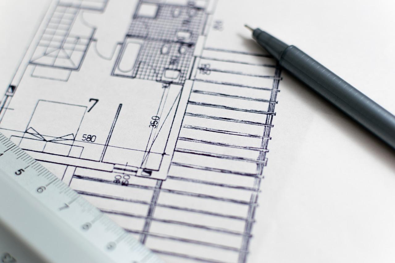Baulohn professionell abgerechnet