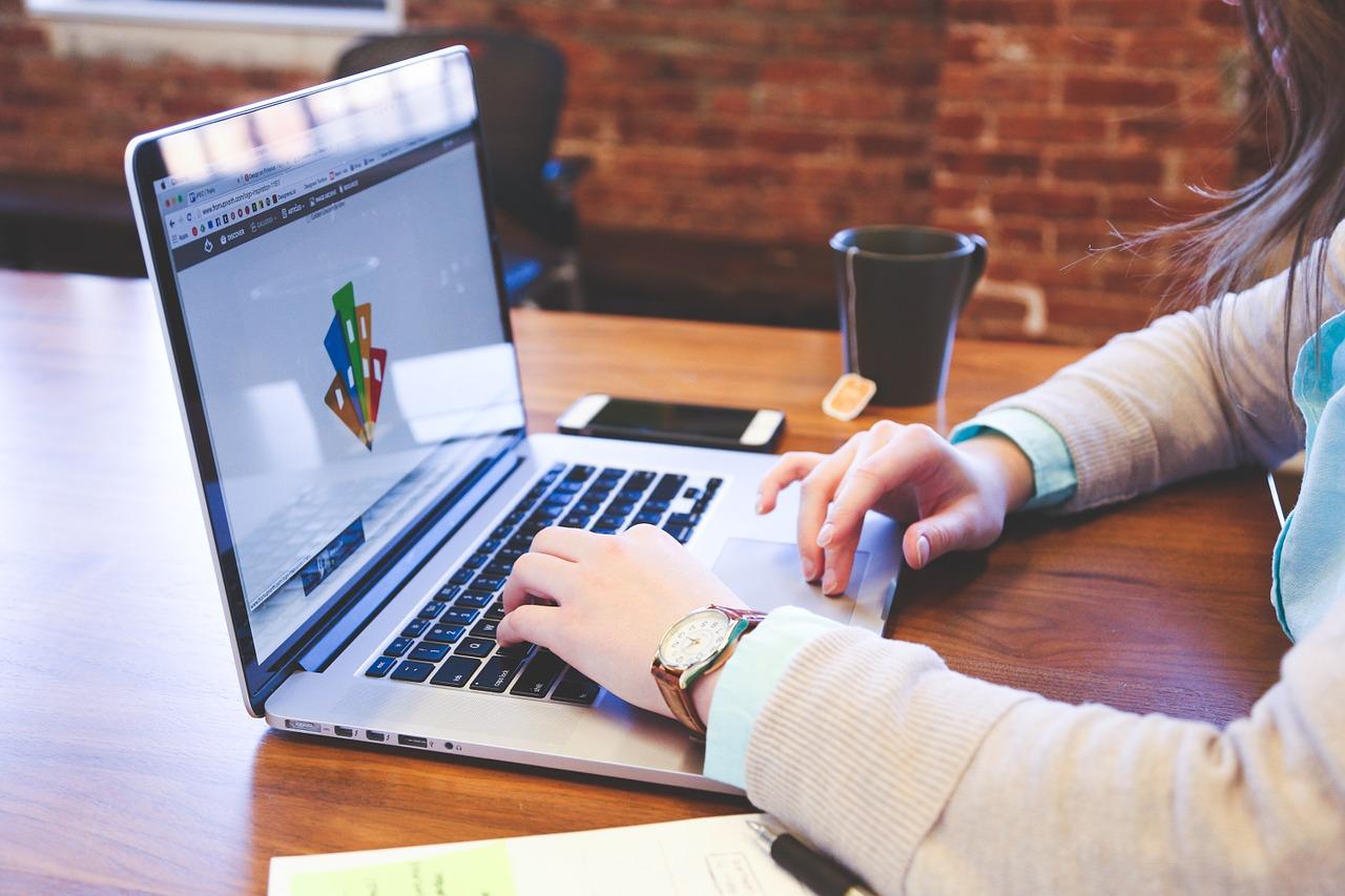 Internet-Marketing und wie es Ihnen helfen kann