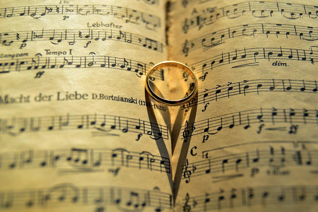 Zeit für etwas Hausmusik?