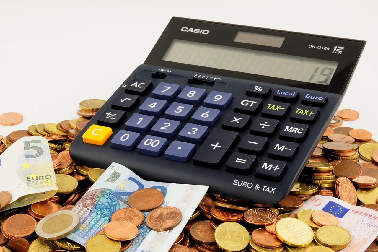 Fachanwalt für Steuerstrafrecht gefragt
