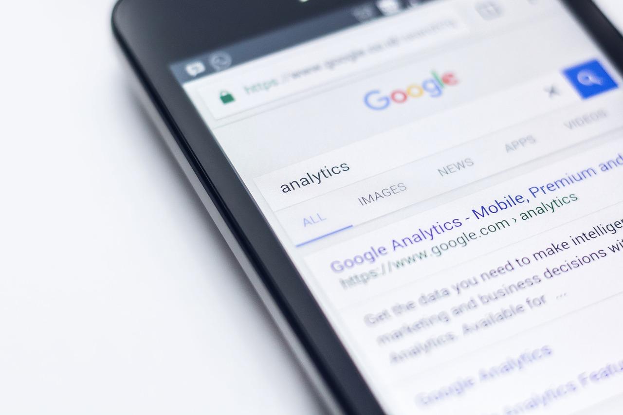 Google Rezensionen – sind sie wichtig für Firmen?