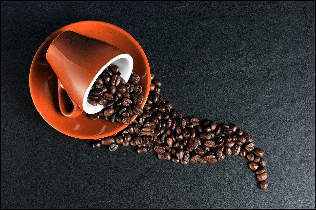 Kaffee kochen sollte keine lästige Pflicht sein!